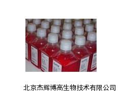 现货 Hyclone DMEM (低) 培养基 价格