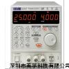 英国TTI QL355直流电源,QL355直流电源