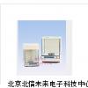 電子分析天平,全自動內藏砝碼效正電子天平,220電子分析天平