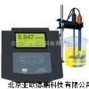 中文台式电导率仪//中文台式电导率检测仪