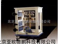 光学分析天平/双盘机械天平