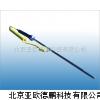DP-WRNM-206注射式熱電偶/熱電偶