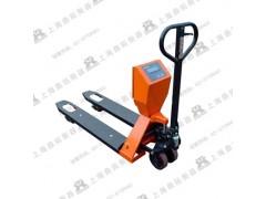 廊坊1吨叉车电子磅秤丨宽叉3T铲车电子称型号