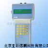 手持式超聲波流量計/流量計