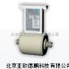 DP-MS600聚丙烯电磁流量计/电磁流量计
