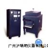 马弗炉SX2-12-16,SX2-12-16箱式电阻炉