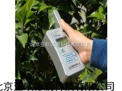 植株养分快速测定仪/叶绿素测定仪