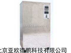 DP-LRG-HWY-1标准恒温油槽