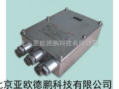 DP-KTG117矿用本安型光端机