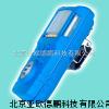 便攜式可燃氣體檢測報警儀/可燃氣體檢測儀