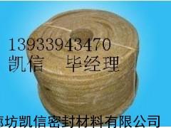 牛油棉纱盘根-黄油棉纱盘根常识及分类