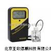 DP-MM120数字显示温度计