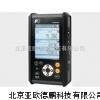 DP-FSCS10C1-00C便攜式超聲波流量計
