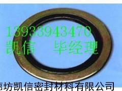 甘孜藏族自治州金属石墨缠绕垫片