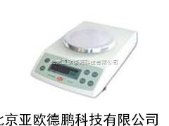 DP-JD4000-2电子天平