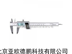 DP-2150太阳能数显卡尺