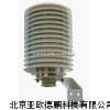 DP20548溫濕度傳感器