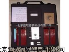 DP-B3084多用铅笔硬度计