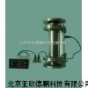 DP-SY-8805Z蒸汽流量计 流量计