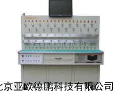 水位传感器动态性能试验台/动态性能试验台