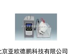 DP-RCM-DEH氯离子扩散系数测定仪