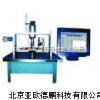 轴承接触角测量仪//接触角测量仪