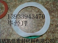 石棉橡胶垫片厂家,耐油石棉橡胶垫片厂商