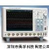 DLM4000系列数字示波器,DLM4038,DLM4058