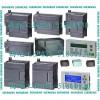 西门子S7-200CN 6ES7222-1BF22-0xA0
