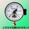 一般电接点压力表/接点压力表/压力表