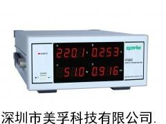 PF9800/PF9901 智能电量测量仪,杭州远方