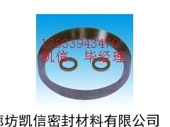 锅炉给水泵专用石墨密封环