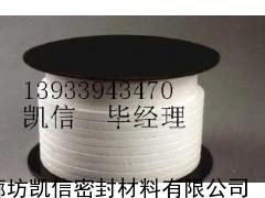聚四氟乙烯盘根,聚四氟乙烯盘根用途及新价格
