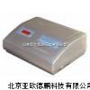 DP-STZ-C7余氯分析仪 /余氯检测仪