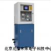在线化学需氧量COD监测仪,电化学氧化在线需氧量COD监测仪