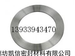 金属齿形垫片,金属齿形垫片标准