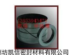 碳素纤维盘根环、碳素盘根环产品的资料