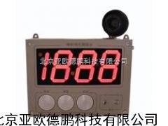 壁挂式微机数字测温仪/数字测温仪//钢水测温仪