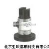 DP-WAN-1扭矩传感器