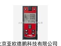 DP-PD40激光测距仪/ 测距仪