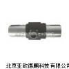 DP-WAN-2扭矩傳感器/扭矩傳感儀