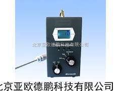 手提式可燃气体检测仪/手提式可燃气体检测器