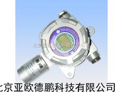 固定式二氧化碳检测仪(带显示)