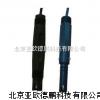 DP-ECS-301純水PH電極 PH電極