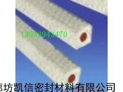 盘根环、苎麻盘根环、高水基盘根环材质.性能
