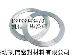 大量供应铝垫 铝垫片 铝垫圈 有现货