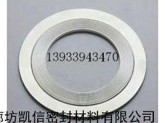 盆形铝垫价格、压力表铝垫片规格、紫铜垫片生产厂家现货