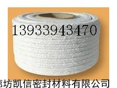 陶纤扭绳,陶瓷纤维扭绳,陶瓷纤维圆绳