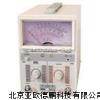 DP-YB2173交流毫伏表 毫伏表 /