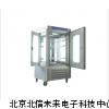 环保型无氟光照培养箱,高精度LED数显光照培养箱